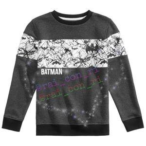 Other - Batman Licensed Sweatshirt